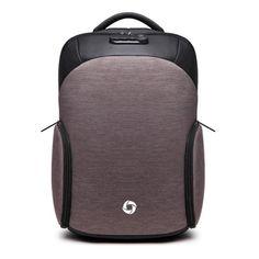 81c72e140c1 29 Best Back packs images   Backpacks, Backpack, Backpack bags