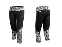<FEGGYMIN>  Fitness leggings Sports leggings KPTC 210R K-Fashion #FEGGYMIN