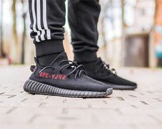 77e4ce495 Rumoured February Release For Yeezy Boost 350 V2 CP9652   CP9654