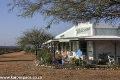 Karoo Routes: Cape Town to Oudtshoorn: Route 62 - Karoo Space Route 66, Cape Town, Road Trips, South Africa, Remote, Journal, Outdoor Decor, Holiday, Travel