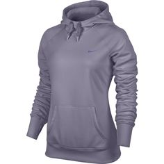 Nike Women's All Time Hoodie   DICK'S Sporting Goods