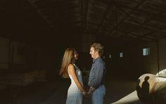 Fotógrafo de bodas Arcos-4