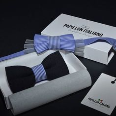 New Brand! #new #brand #Papillonitaliano #papillon #bowtie #handmade #artigianale #madeinitaly #man #woman #kids #uomo #donna #bambini #fashion #design #plaxiglass #negozio #shop #online #farfallino #outfit #outfitoftheday #exclusive #followme