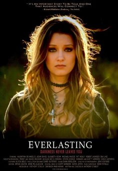 Everlasting 【 FuII • Movie • Streaming