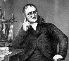 Modelo Atómico de Dalton En 1808 Dalton formuló la teoría atómica, teoría que rompía con todas las ideas tradicionales derivada de los antiguos filósofos griegos (Demócrito, Leucipo). Esta introduce la idea de la discontinuidad de la materia, es decir, es la primera teoría científica que considera que la materia está dividida en átomos. Los postulados …