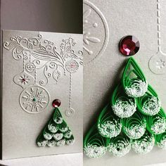 See this Instagram photo by @quilling_dk • 20 likes
