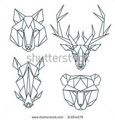 Artwork Vectores en stock y Arte vectorial   Shutterstock