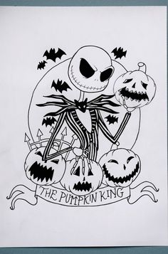 Halloween Costumes for Everybody! Blair Fashion, Halloween Decorations, Halloween Costumes, Jack Skellington, Nightmare Before Christmas, Coloring Pages, Arts And Crafts, Skull, Drawings