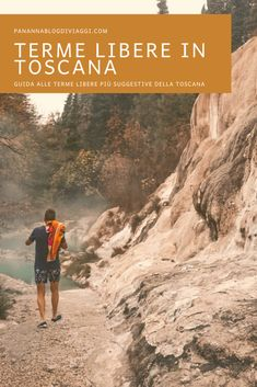 Travel Tours, Us Travel, Travel Guides, Beautiful Places To Visit, Wonderful Places, Under The Tuscan Sun, Family Adventure, Places Around The World, Italy Travel