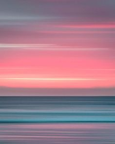 Cool Backgrounds, Aesthetic Backgrounds, Aesthetic Wallpapers, Wallpaper Backgrounds, Blue Aesthetic Pastel, Sky Aesthetic, Sunset Wallpaper, Colorful Wallpaper, Pastel Background