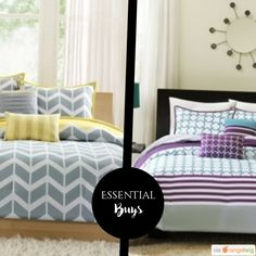 Off to College? Twin XL Bed Sets are Essential Buys. Join our list & receive a Welcome offer! Check out our fantastic products now. #musthave #loveit #college #shop #shopping #offtocollege#picoftheday #love #smallbiz