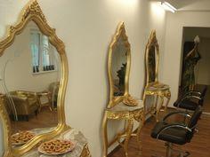 Wiesbaden nails/salon