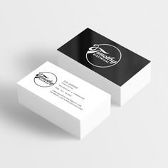 Timothy Electrical Business Cards https://www.behance.net/gallery/32793193/Timothy-Electrical