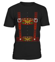 "# Oktoberfest Lederhosen T-Shirt Funny Halloween Costume .  Special Offer, not available in shops      Comes in a variety of styles and colours      Buy yours now before it is too late!      Secured payment via Visa / Mastercard / Amex / PayPal      How to place an order            Choose the model from the drop-down menu      Click on ""Buy it now""      Choose the size and the quantity      Add your delivery address and bank details      And that's it!      Tags: This awesome t shirt is…"