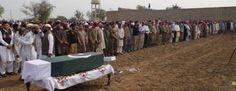 چکوال پوسٹ...........Chakwal Post: ٹریننگ کے دوران ہیلی کاپٹر حادثہ میں شہید ہونے وال...