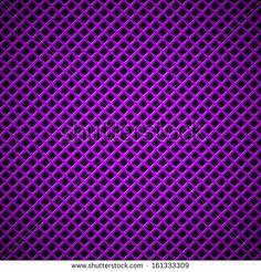 purple wire mesh background