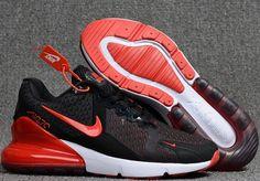 Nike Air Max Flair Men ZMA:05