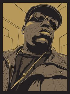 Biggie smalls | Quotes | Pinterest | Biggie smalls, Hip ...