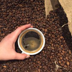 MOC Istanbul - Vesta Event - Coffee - 3rd Wave Coffee - Istanbul - Espresso - Barista - Coffee Shop - Coffee Bean - Latte Art