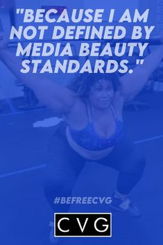 Our bodies are not something to be ashamed of, we take pride in our own self-image. We are the warriors of our own self-worth. We are a community of strong, bold, unapologetic women... Join our free FB community at: www.CVGArmy.com #constantlyvariedgear #befreecvg #womensempowerment #ttsl #cvg #bodypositivity #iamfree #ttsldaily You Fitness, Fitness Goals, Crossfit Workouts At Home, High Intensity Workout, Self Image, Ways To Burn Fat, Our Body, Kettlebell, You Can Do