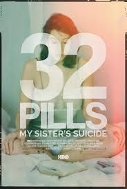 32 Pills: My Sister's Suicide (2017) full online movie trailer HD