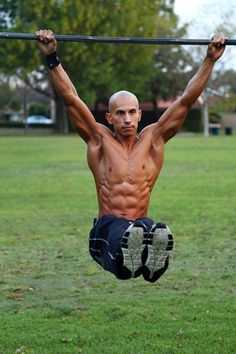 "The insanely freakish Frank Medrano!    ""Having control over your own body and being able to do what you want is what makes training so amazing."" - The Frank Medrano"