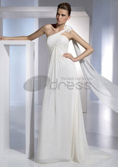Global Online Shopping for Wedding Dresses, Wedding Party Dresses and Special Occasion Dresses Wedding Dress Chiffon, Sexy Wedding Dresses, Cheap Wedding Dress, Bridal Dresses, Wedding Gowns, Girls Dresses, Flower Girl Dresses, Bridesmaid Dresses, Prom Dresses