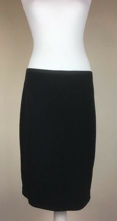 415fffe38 Womens Black Next Professional Skirt Size 14 #fashion #clothing #shoes  #accessories #