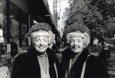 San Francisco Twins by Sarah_Ackerman, via Flickr