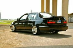 I own none of the photos posted unless otherwise noted. Jetta Vr6, Passat B4, Volkswagen Group, Volkswagen Jetta, Vw Mk4, Bmw E28, Vw Cars, Nissan Skyline, Car Pictures