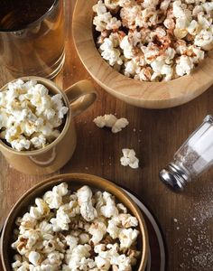 The 10 best carbs to eat for weight loss: popcorn Best Carbs To Eat, Good Carbs, Healthy Life, Healthy Snacks, Healthy Eating, Healthy Recipes, Healthy Carbs, Snack Recipes, Football Food