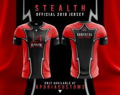 Jerseys on Behance Sport Shirt Design, Sport T Shirt, Cartoon Logo, E Sport, Shirt Template, Uniform Design, Basketball Uniforms, Letter Logo, Call Of Duty