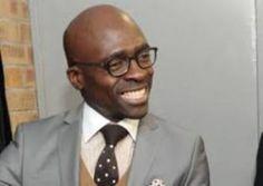 White businessmen must help with transformation: Gigaba