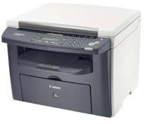 Top 10 Most Energy Efficient Laser Printers - Laser Tek Services Multifunction Printer, Printer Driver, Laser Printer, Energy Efficiency, Linux, Canon, Just In Case, Theory, Coffee Carts