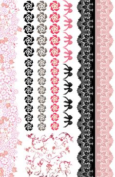 Printable Nail Art Decals Blog Imgs 36fc2
