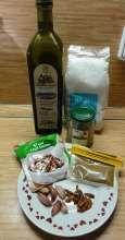 Jak si připravit marinády na grilování   recepty