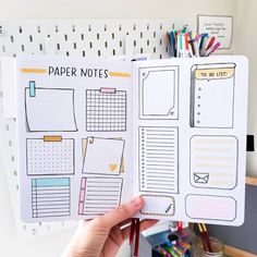 48 Bullet Journal Doodle Ideas Perfect for Beginners Bullet Journal Fonts, Bullet Journal Paper, Bullet Journal First Page, Bullet Journal Writing, Bullet Journal Aesthetic, Bullet Journal School, Bullet Journal Ideas Pages, Bullet Journal Inspo, Bullet Journals