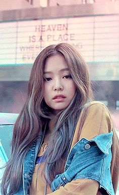 Read As/How from the story Blackpink Girl×Girl {Book by string_on_a_worm (hecc) with reads. Kim Jennie, Jennie Kim Tumblr, Kpop Girl Groups, Korean Girl Groups, Kpop Girls, Divas, Forever Young, Korean Beauty, Asian Beauty