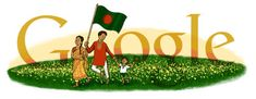 340º Aniversário da determinação da velocidade da luz #GoogleDoodle