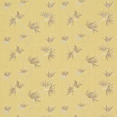 #Wallpaper #Background #Pattern #Scrapbook #Fabric #Floral