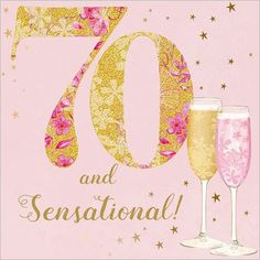 70th Birthday Ideas For Mom, Happy Birthday Artist, Belated Birthday Wishes, 21st Birthday Quotes, 70th Birthday Invitations, Birthday Wishes For Friend, Happy Birthday Beautiful, Happy Birthday Friend, Art Birthday