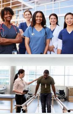 #wattpad #short-story Bushbuckdrige Abortion Pills Price (+27769939069) The cost of Termination of pregnancy in Bushbuckdrige is affordable. Our Abortion Clinics offer the Same day safe and pain-free medical and surgical abortion services, We also give free womb cleaning pills and a 25% discount to students, you can hav... Pills, Clinic, Pregnancy, Medical, Students, Wattpad, Cleaning, Free, Medicine