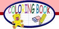 atividades para colorir