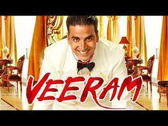Akshay Kumar's NEXT Film VEERAM Remake Announcement Soon - https://www.pakistantalkshow.com/akshay-kumars-next-film-veeram-remake-announcement-soon/ - http://img.youtube.com/vi/ks-bsWKPxdg/0.jpg