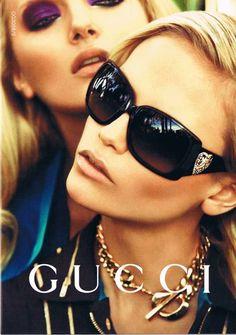 Gucci SunGlasses - available at www.otticodimassa.it