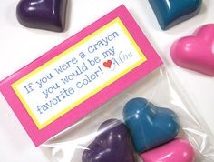 Classroom gift ideas
