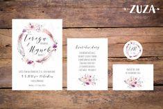 Svatební oznámení no.58 Originální svatební oznámení s moderním designem. Velikost: A6 (105x148mm) Tisk na kvalitní strukturovaný grafický papír 300g/m2 vprofesionální tiskárně. Veškeré texty a font (typ písma) lze upravit podle vašeho přání - tyto úpravy jsou již zahrnuty v ceně. Při objednání 50ks a více přidáváme zvětšené svatební oznámení na A4...