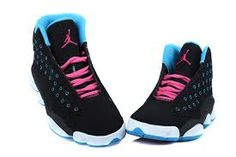 zapatos jordan para mujeres 2014