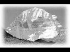 Kailash - der Berg Shivas - Hinduismus Lexikon