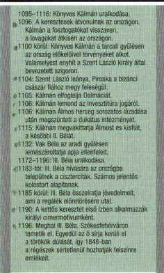 Hungary, 1, Inventors, Memories, Teaching, School, History, Memoirs, Souvenirs